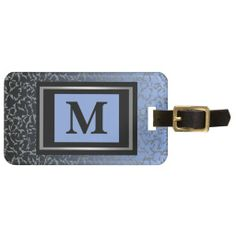 ==>Discount          Monogram Luggage Tag           Monogram Luggage Tag This site is will advise you where to buyHow to          Monogram Luggage Tag Review from Associated Store with this Deal...Cleck Hot Deals >>> http://www.zazzle.com/monogram_luggage_tag-256260203112750198?rf=238627982471231924&zbar=1&tc=terrest
