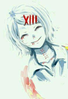 [Suzuya Juuzou] /white haired/Tokyo Ghoul – My CMS Tokyo Ghoul Uta, Tokyo Ghoul Drawing, Juuzou Suzuya, Gothic Anime, Anime Nerd, Kaneki, Anime Characters, Poster, Drawings