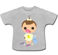 Tienda online de ropa para niñas y niños con diseños de Ingedesigner! http://ingedesigner.spreadshirt.es/