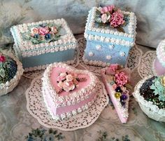 https://www.etsy.com/listing/232809027/fake-cake-roses-pink-victorian-shabby?ref=shop_home_active_5