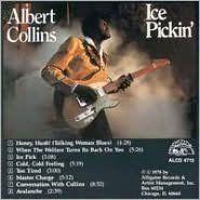 Albert Collins In 2019 Albert Collins Willie Dixon