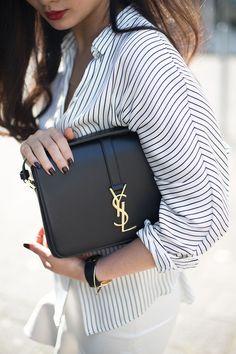 Love this bag Diese und weitere Taschen auf www.designertaschen-shops.de entdecken