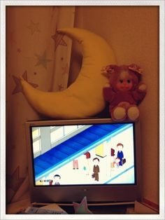 maga's tv