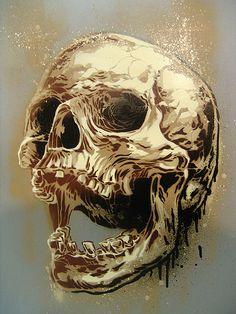 skull-rnst-pochoir-stencil-streetart
