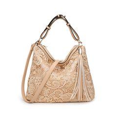 fashion-kabelka-june-bezova.jpg (JPEG obrázek, 1155×1155 bodů) - Měřítko (81%)