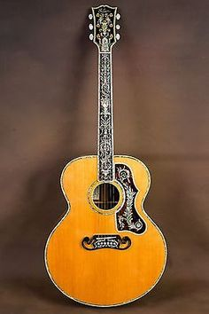 Gibson Acoustic Acoustic/Electric Guitar for sale online Gibson Acoustic, Best Acoustic Guitar, Gibson Guitars, Fender Guitars, Music Guitar, Guitar Amp, Cool Guitar, Acoustic Guitars, Electric Guitar For Sale