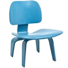 Shop M314 Plywood Lounge Chair in Light Blue .Designed to comfortably fit the body,very lightweighted.Visit here http://meelano.com/products/m314-plywood-lounge-chair-in-light-blue