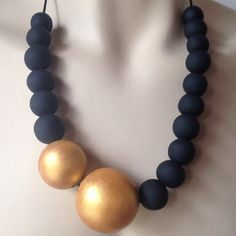 Goosey's Golden Eggs. #myquirkyvalentine #Melbourne #design #madeinaustralia #australianmade #colour #gold #jewellery #necklace