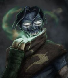 legacy of kain Soul Reaver 2, Monster Vampire, Geeks, New Soul, Writing Fantasy, Film Books, Great Videos, Game Character, Video Games