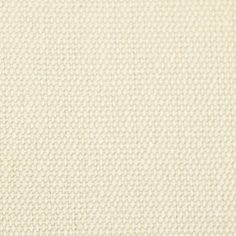 """Hearty Hemp Canvas Fabric 100% Hemp Canvas/ Color- natural 58"""" wide $24.00 18.5 oz in weight Color: natural  Perfect for bags, totes, upholstery, and pillows.  Sold by the yard: 36"""" wide x 54"""" available in larger amounts- please inquire. In stock"""
