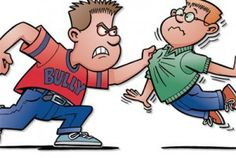 Parents Who Bully About Food Allergies - we focus so much on kids bullying each other, but what happens when parents argue about food allergies? Workplace Bullying, Allergy Asthma, Peanut Allergy, Cartoon People, Food Allergies, Doraemon, How Are You Feeling, Clip Art, Fresh