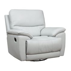 Lounge in luxury. Contemporary designs put an emphasis on style and comfort with supple, top leather and the convenience of power motion. This extravagant collection features supreme design details including power button controls.