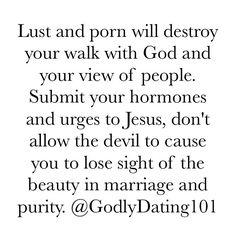 11.2k Likes, 115 Comments - Godly Dating (@godlydating101) on Instagram