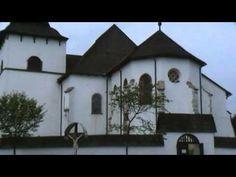 Pribylina-skanzen - YouTube Folk, Songs, Youtube, Popular, Forks, Folk Music, Song Books, Youtubers, Youtube Movies