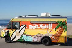 Find Chunk n Chip Food Truck here: http://gshrl.com/156976