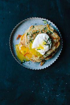 Brinner : 35 idées de petits déjeuners à dévorer au dîner, repérées sur Pinterest | Glamour