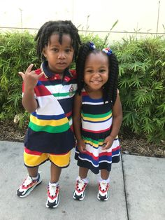 Cute Black Babies, Black Baby Girls, Beautiful Black Babies, Beautiful Children, Cute Babies, Baby Kids, Baby Boy Swag, Kid Swag, Cute Baby Girl