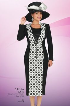 La Vie Design Church Suits Style #HOLIDAY-47615 | Texas Divas Boutique, Quinceanera, Bridal, Prom and Pageant Wear