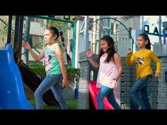 EL CAMINO - Canción para Psicomotricidad - YouTube Youtube, Teacher, Instagram, Sun, Weekly Workouts, Beats, Fried Chicken, Music Class, Kids Education