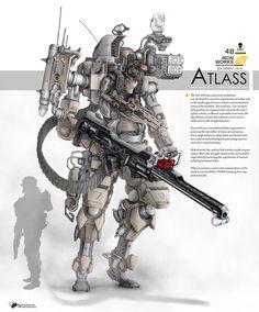 http://th07.deviantart.net/fs70/PRE/i/2012/258/f/a/atlass_by_nomansnodead-d5eqnaz.jpg