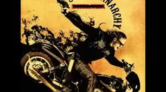 soundtrack sons of anarchy - YouTube