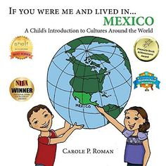 Image result for images of cultures mexico
