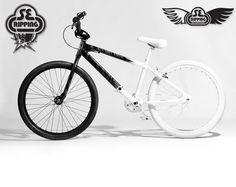 6061 aluminum tubing by The Hundreds & SE Bikes now  $599!!! CALL NOW! 0452 394 496 SKYPE NOW! BIKELABSYDNEY