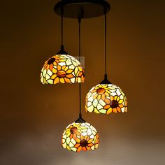 Cordless Table Lamps – A Brilliant Solution Stained Glass Light, Stained Glass Patterns, Vitromosaico Ideas, Mosaic Glass, Glass Art, Fused Glass, Real Online, Cordless Table Lamps, Tiffany Lamp Shade