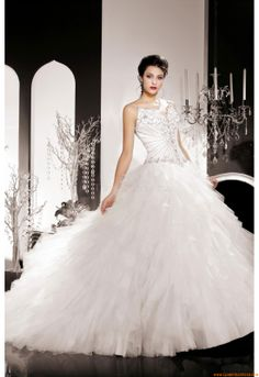 Abiti da Sposa Kelly Star KS 146-24 2014