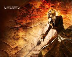 AnimeAddicts -Bleach - Kurosaki Ichigo