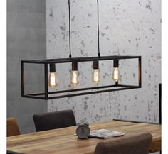 Dining Room Light Fixtures, Dining Room Lighting, Living Room Inspiration, Interior Inspiration, Home Interior Design, Interior And Exterior, Diy Home Bar, European Home Decor, Floor Lamp