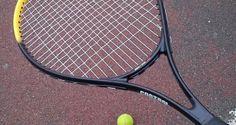 Ponturi Tenis 20.04.2014 | Ponturi Sportive