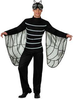 schwarzes-fliegen-kostm-fr-erwachsene.jpg (600×809)