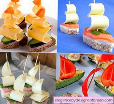 healthy kids party food or classroom treats Cute Food, Good Food, Healthy Snacks, Healthy Recipes, Healthy Kids, Guava Recipes, Dessert Healthy, Fun Recipes, Food Carving