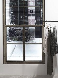 Yaya Flagship store | Fashion Friday Photography by www.vorstin.nl