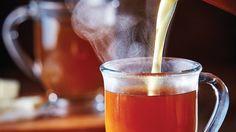 Moscow Mule Mugs, Medicine, Healthy Recipes, Drinks, Tableware, Quiche, Food, Pastel, Vestidos