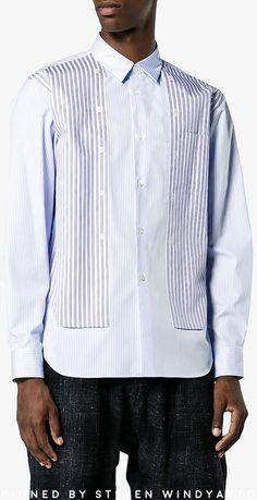 Mens Shirts Online, Mens Designer Shirts, Men Dress, Shirt Dress, White Shirt Men, Casual Outfits, Men Casual, Raw Denim, Boyfriend Shirt