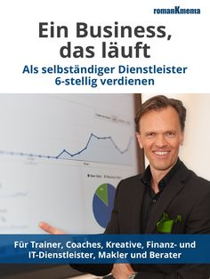 Kostenloses E-Book für mehr Einkommen als Selbstständige Most of the self-employed remain far below their options in terms of income. With the strategy that you. Coaching, Keynote Speakers, Competitor Analysis, Basel, Marmaris, Saving Money, Beckham, Investing, This Book