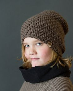 THIS LISTING IS FOR CROCHET HAT PATTERN ONLY! Can't make up your mind? No problem use the following coupon codes to receive discounts starting on purchases of $10.00 and up. Simply add your favourite patterns to your cart and apply the discount codes below at time of checkout.