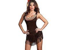 Guía básica para evitar el uso de disfraces ofensivos en Halloween