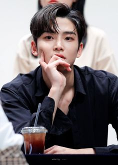 "sensationalsrecord: "" rowoon way 💞 do not edit. Handsome Korean Actors, Handsome Boys, Kpop, Chani Sf9, Sf 9, Boy Idols, Jung Hyun, Poses References, Kdrama Actors"
