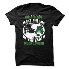 plant a tree today T Shirt, Hoodie, Sweatshirts - t shirt design #Tshirt #T-Shirts