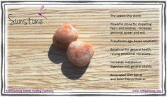 An established healing practice (The Practice), yoga studio (The Studio), learning academy and holistic health shop (The Workshoppe), centrally situated in Florida North, Johannesburg Crystals Minerals, Rocks And Minerals, Crystals And Gemstones, Stones And Crystals, Healing Stones, Healing Crystals, Crystal Uses, Wicca, Magick