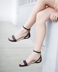 1000 images about shoesies on pinterest sandals