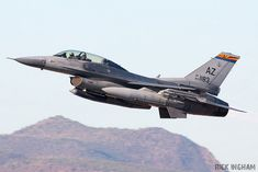 F 16 Falcon, Commercial Aircraft, Planes, Air Force, Fighter Jets, Military, Vehicles, Hunting, Airplanes