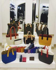 JU'STO Collection / Disponibile sul nostro store! #justo #borsa #bags #letichettadicarel