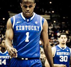Kentucky boy living the Kentucky dream...thanks for the memories #1 #millertime