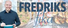 bild på Fredriks Fika