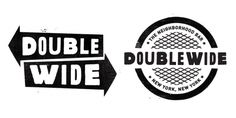 doublewide / chad smith