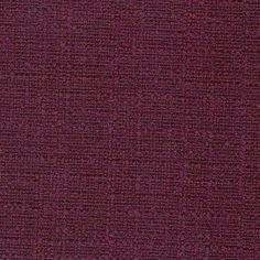 Textured Linen: Amethyst MIS110
